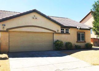 Casa en ejecución hipotecaria in Victorville, CA, 92394,  GALE DR ID: P1572053