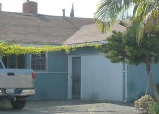 Casa en ejecución hipotecaria in North Hollywood, CA, 91605,  KESWICK ST ID: P1572090