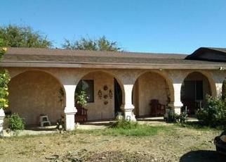 Casa en ejecución hipotecaria in Fontana, CA, 92335,  CYPRESS AVE ID: P1572100