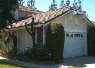 Foreclosure Home in Placentia, CA, 92870,  DUNHAM LN ID: P1572104