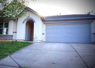 Casa en ejecución hipotecaria in Sutter Condado, CA ID: P1572113