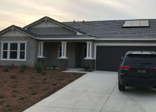 Casa en ejecución hipotecaria in Riverside, CA, 92507,  SPRING MOUNTAIN RD ID: P1572137