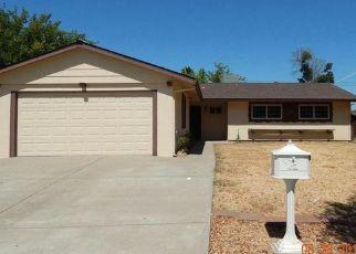 Casa en ejecución hipotecaria in Sacramento, CA, 95828,  CALAVERAS CT ID: P1572177