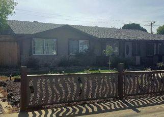Casa en ejecución hipotecaria in North Highlands, CA, 95660,  SLOAN DR ID: P1572205