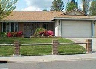 Casa en ejecución hipotecaria in Sacramento, CA, 95842,  SAGEBRUSH WAY ID: P1572208