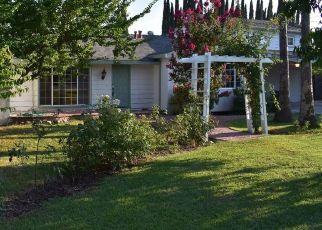 Casa en ejecución hipotecaria in Carmichael, CA, 95608,  PALM AVE ID: P1572219