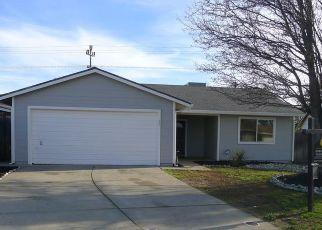 Casa en ejecución hipotecaria in Sacramento, CA, 95820,  LACAM CIR ID: P1572220