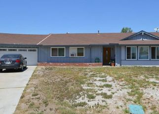 Foreclosure Home in Riverside, CA, 92504,  CARISSA AVE ID: P1572225