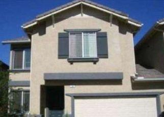 Casa en ejecución hipotecaria in Riverside, CA, 92505,  BRIDGE BAY DR ID: P1572247