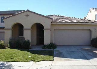 Casa en ejecución hipotecaria in Perris, CA, 92571,  PALMA BONITA LN ID: P1572259