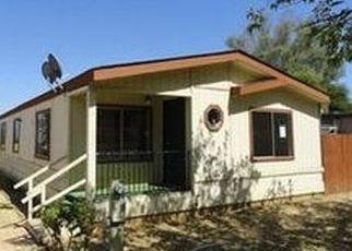 Casa en ejecución hipotecaria in Perris, CA, 92570,  SPRING ST ID: P1572260