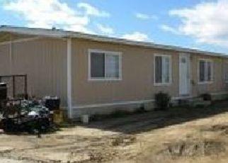 Casa en ejecución hipotecaria in Sun City, CA, 92585,  ELLIS AVE ID: P1572287