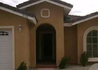 Casa en ejecución hipotecaria in Palm Springs, CA, 92262,  W CORTEZ RD ID: P1572309