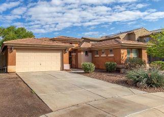 Casa en ejecución hipotecaria in Surprise, AZ, 85374,  W POST DR ID: P1572339