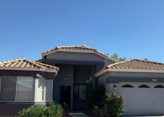 Casa en ejecución hipotecaria in Glendale, AZ, 85303,  W NORTHVIEW AVE ID: P1572342