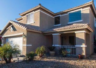 Casa en ejecución hipotecaria in Avondale, AZ, 85323,  W BELMONT DR ID: P1572354