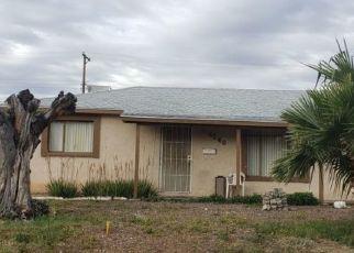 Casa en ejecución hipotecaria in Phoenix, AZ, 85031,  N 50TH AVE ID: P1572355