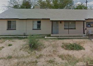 Casa en ejecución hipotecaria in Phoenix, AZ, 85033,  N 80TH LN ID: P1572356