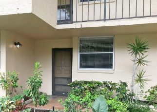 Foreclosure Home in Fort Lauderdale, FL, 33319,  ENVIRON BLVD ID: P1572385
