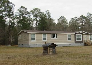 Foreclosure Home in Colleton county, SC ID: P1572524