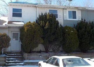 Foreclosure Home in Barnegat, NJ, 08005,  POTOMAC CT ID: P1572559