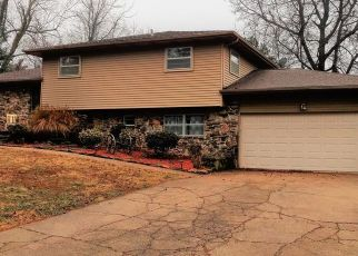 Foreclosure Home in Harrison, AR, 72601,  HUDSON CT ID: P1572694