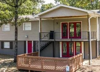 Foreclosure Home in Cleburne county, AR ID: P1572709
