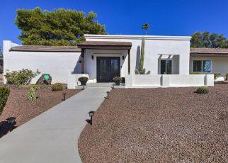 Casa en ejecución hipotecaria in Scottsdale, AZ, 85254,  E JEAN DR ID: P1572713