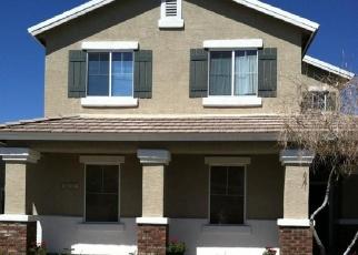 Casa en ejecución hipotecaria in Phoenix, AZ, 85086,  N 31ST AVE ID: P1572727
