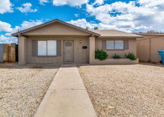 Casa en ejecución hipotecaria in Phoenix, AZ, 85019,  N 41ST AVE ID: P1572731