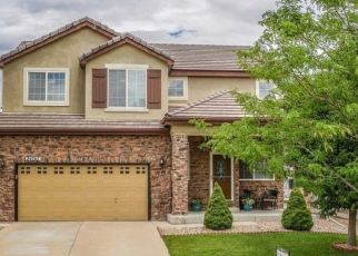 Casa en ejecución hipotecaria in Aurora, CO, 80018,  E WYOMING PL ID: P1572743