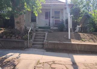 Casa en ejecución hipotecaria in Englewood, CO, 80113,  S GRANT ST ID: P1572746