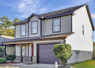 Foreclosure Home in Calera, AL, 35040,  UNION STATION DR ID: P1572825