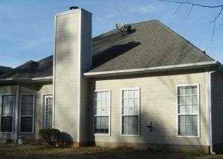 Foreclosure Home in Helena, AL, 35080,  AMBERLEY WOODS DR ID: P1572839