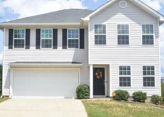 Casa en ejecución hipotecaria in Graniteville, SC, 29829,  WINDING TRAIL RD ID: P1572890