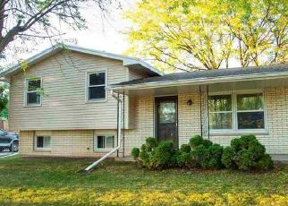 Foreclosure Home in Green Bay, WI, 54311,  ROBINSON AVE ID: P1572933