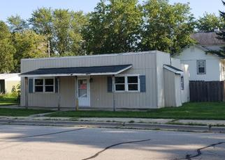 Foreclosure Home in Oconto, WI, 54153,  1ST ST ID: P1572936