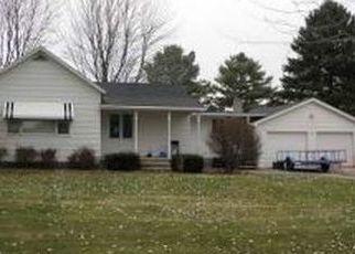 Casa en ejecución hipotecaria in Oconto Condado, WI ID: P1572944