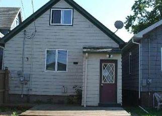 Casa en ejecución hipotecaria in Superior, WI, 54880,  BROADWAY ST ID: P1572953