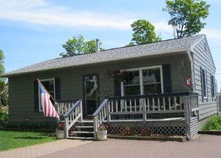 Casa en ejecución hipotecaria in Bayfield Condado, WI ID: P1572960
