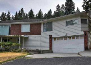Casa en ejecución hipotecaria in Spokane, WA, 99208,  W NORTH FIVE MILE RD ID: P1573150