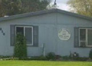 Casa en ejecución hipotecaria in Yakima, WA, 98901,  KEYS RD ID: P1573154