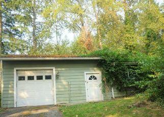 Casa en ejecución hipotecaria in Snohomish, WA, 98290,  TESTER RD ID: P1573163