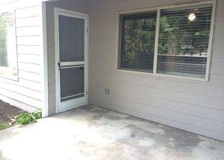 Casa en ejecución hipotecaria in Everett, WA, 98204,  W CASINO RD ID: P1573172