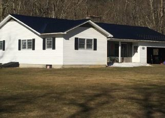 Foreclosure Home in Windham county, VT ID: P1573206