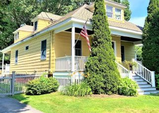 Foreclosed Homes in Portland, ME, 04103, ID: P1573236