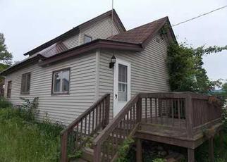 Casa en ejecución hipotecaria in Carthage, NY, 13619,  1ST ST ID: P1573250