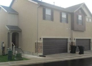 Foreclosure Home in Spanish Fork, UT, 84660,  FIREFLY DR ID: P1573324