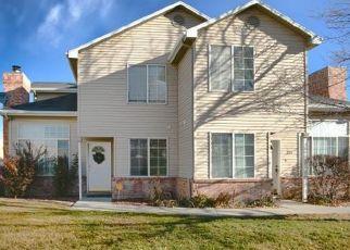 Foreclosure Home in Utah county, UT ID: P1573333