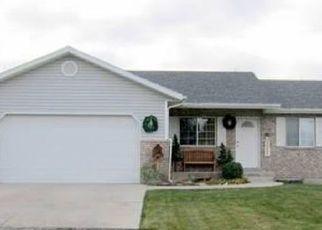 Foreclosure Home in Santaquin, UT, 84655,  E 200 S ID: P1573336